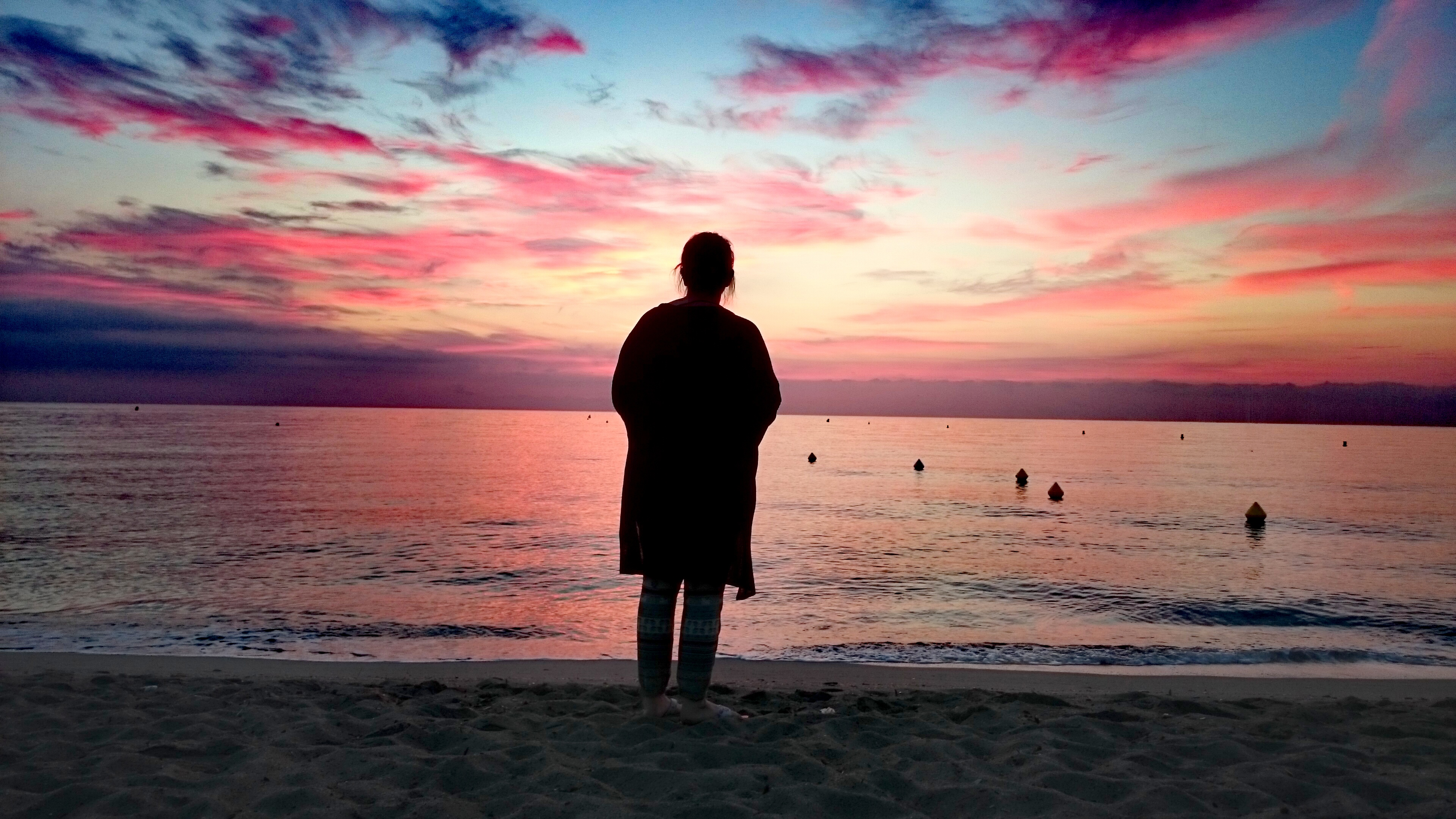 Das erste Mal Korsika – Bastia und unsere Erfahrungen