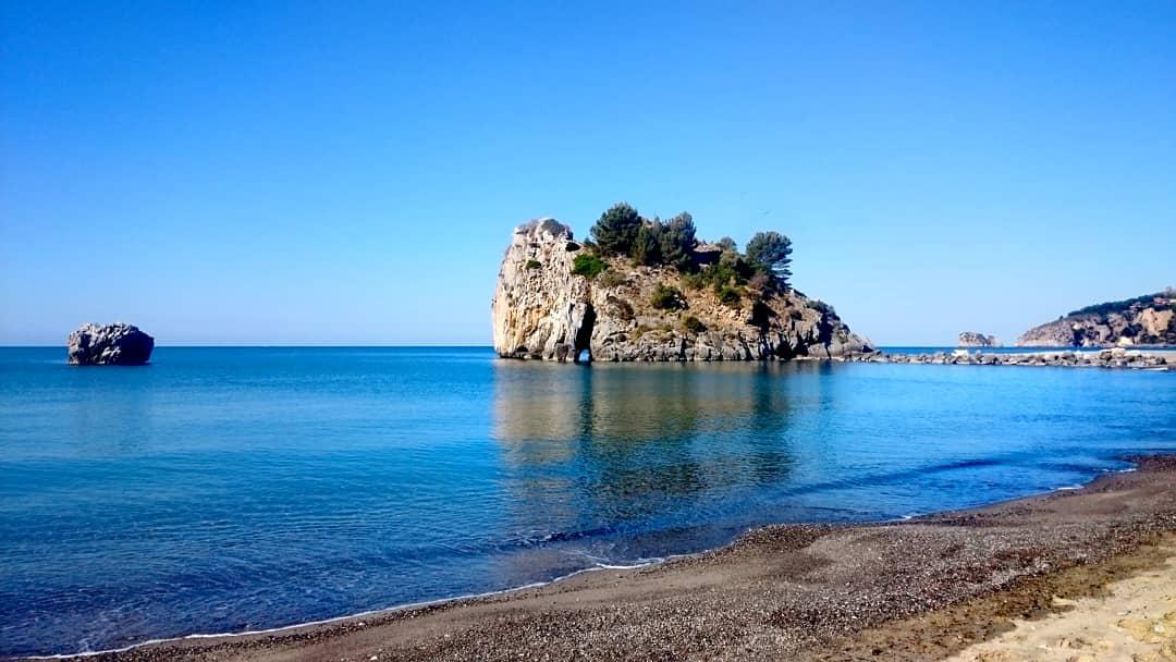 Abenteuer in Italien – Gardasee bis Solfatara
