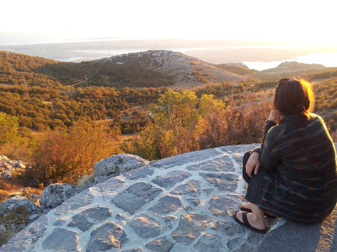 Kroatien – Highlights an der Küstenstraße Jadranska Magistrala