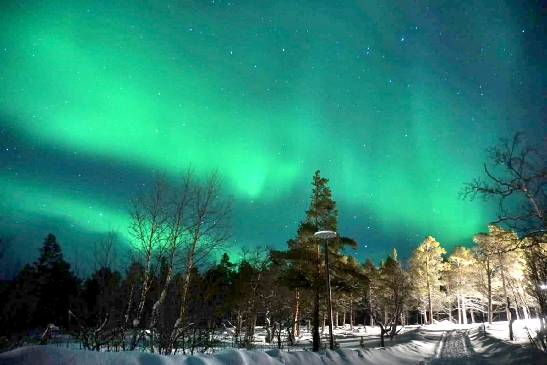 10 traumhafte Naturerlebnisse in Europa